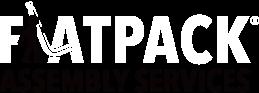 Header Logo-01