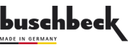 Flatpack Assembly Service For Buschbeck