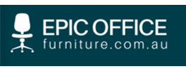 Flatpack Assembly Service For Epic Office Furniture