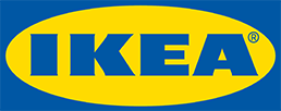 Flatpack Assembly Service For IKEA