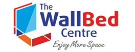 Flatpack Assembly Service For the Wall bed centre